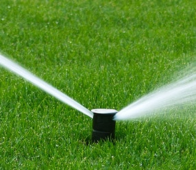 irrigation_side